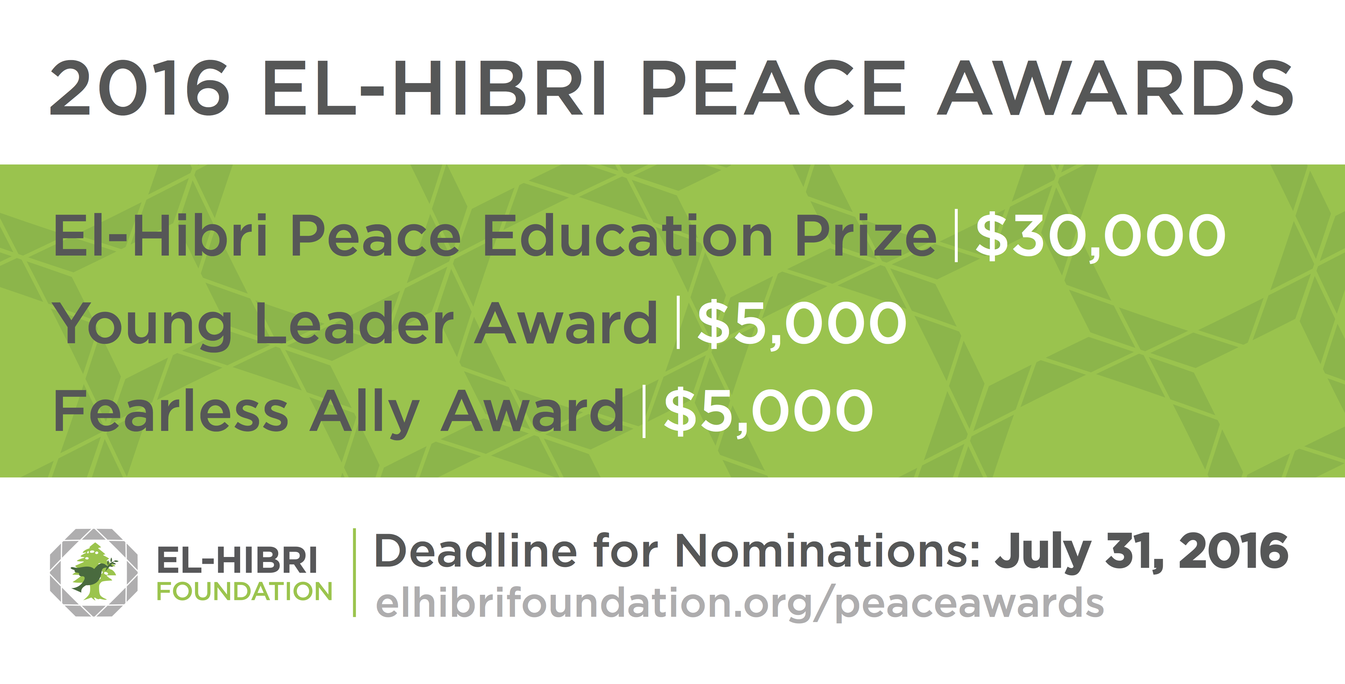 Ehf   2016 peace awards banner   tw   6 28 16