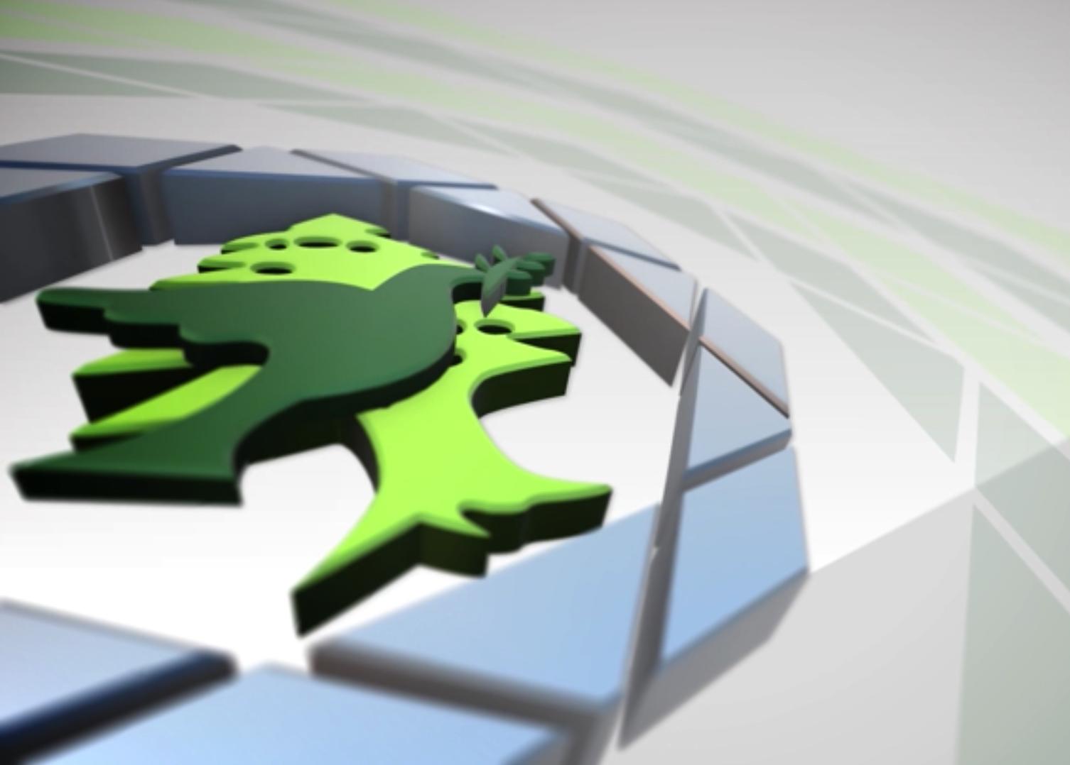 Ehf animated logo   cropped