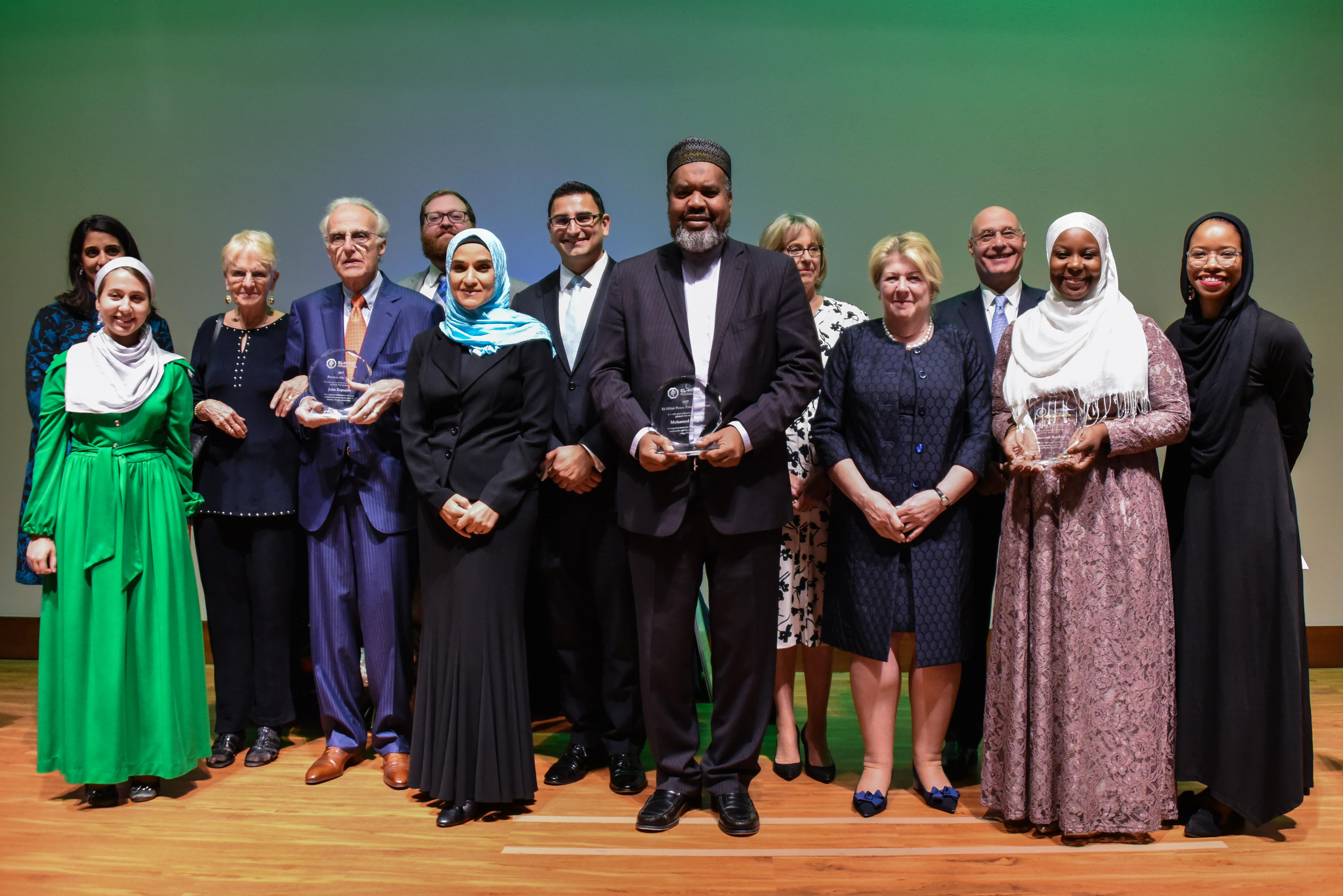 Peace award 2017 271