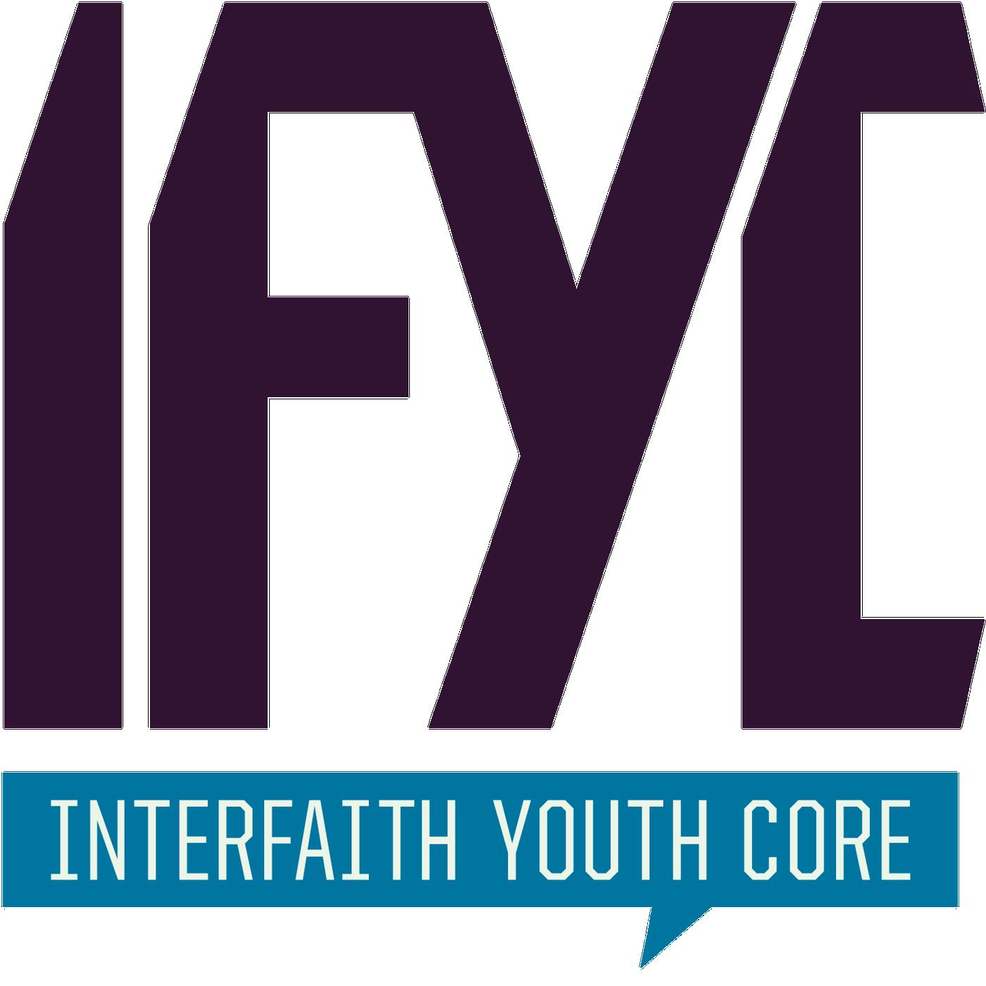 Ifyc logo large