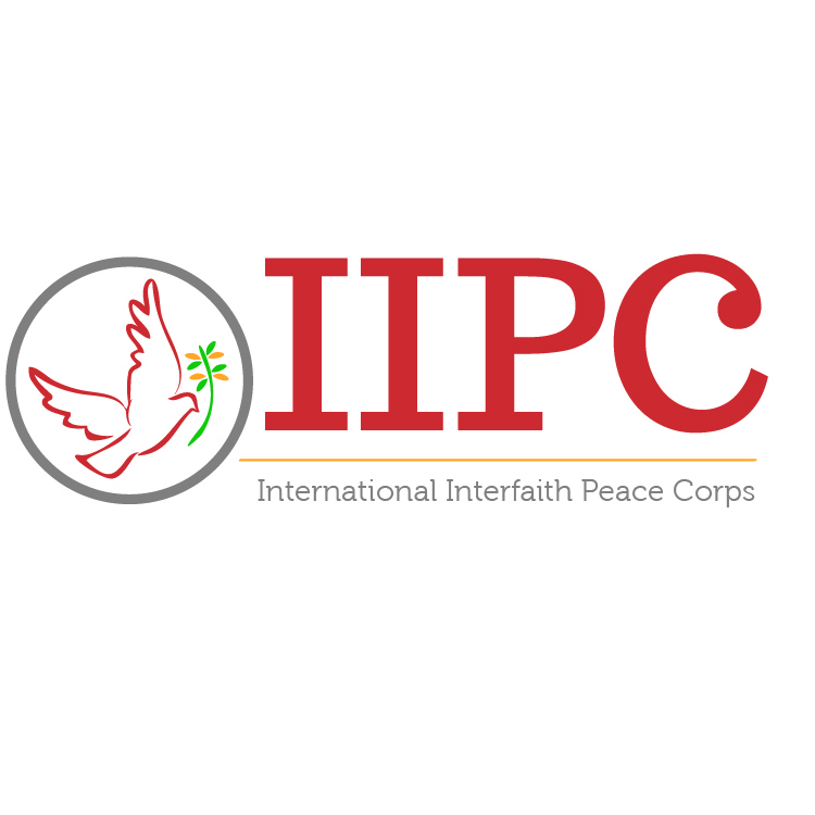 Iipc final print 12 2