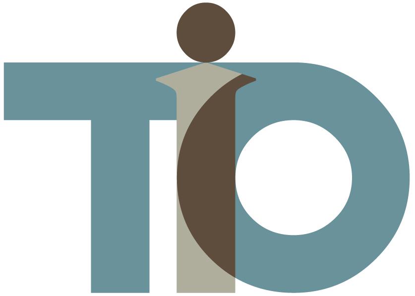 Tiologo hires