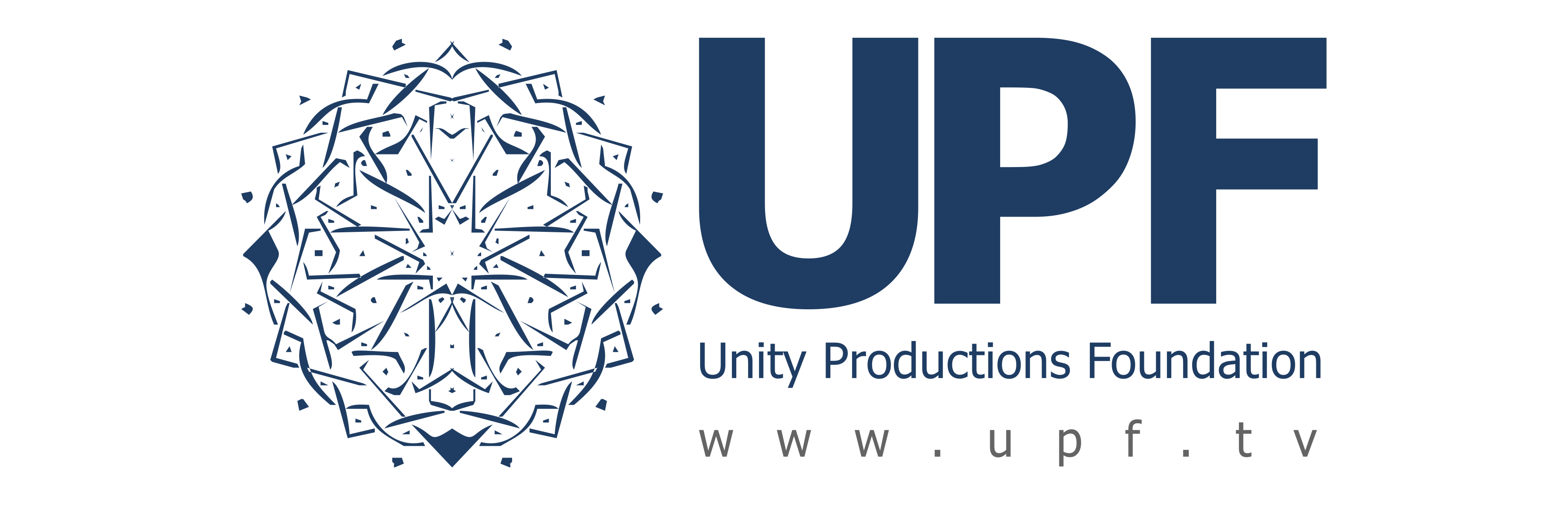 Upf logo high res