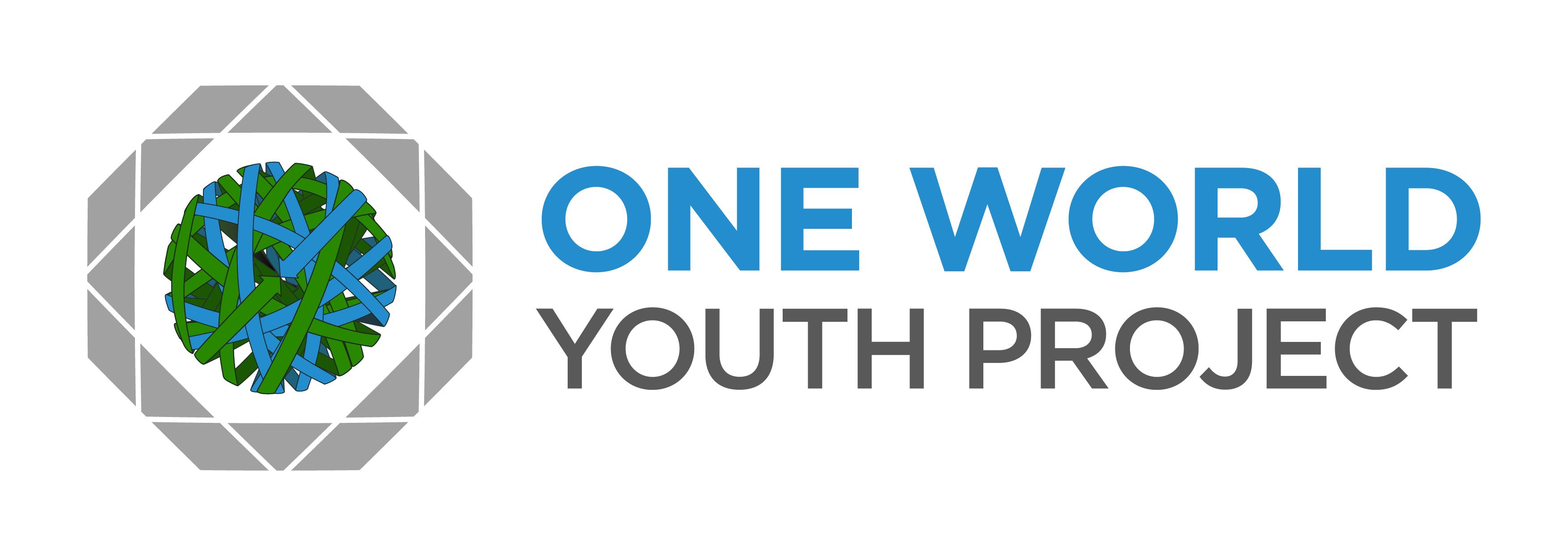 Owyp logo
