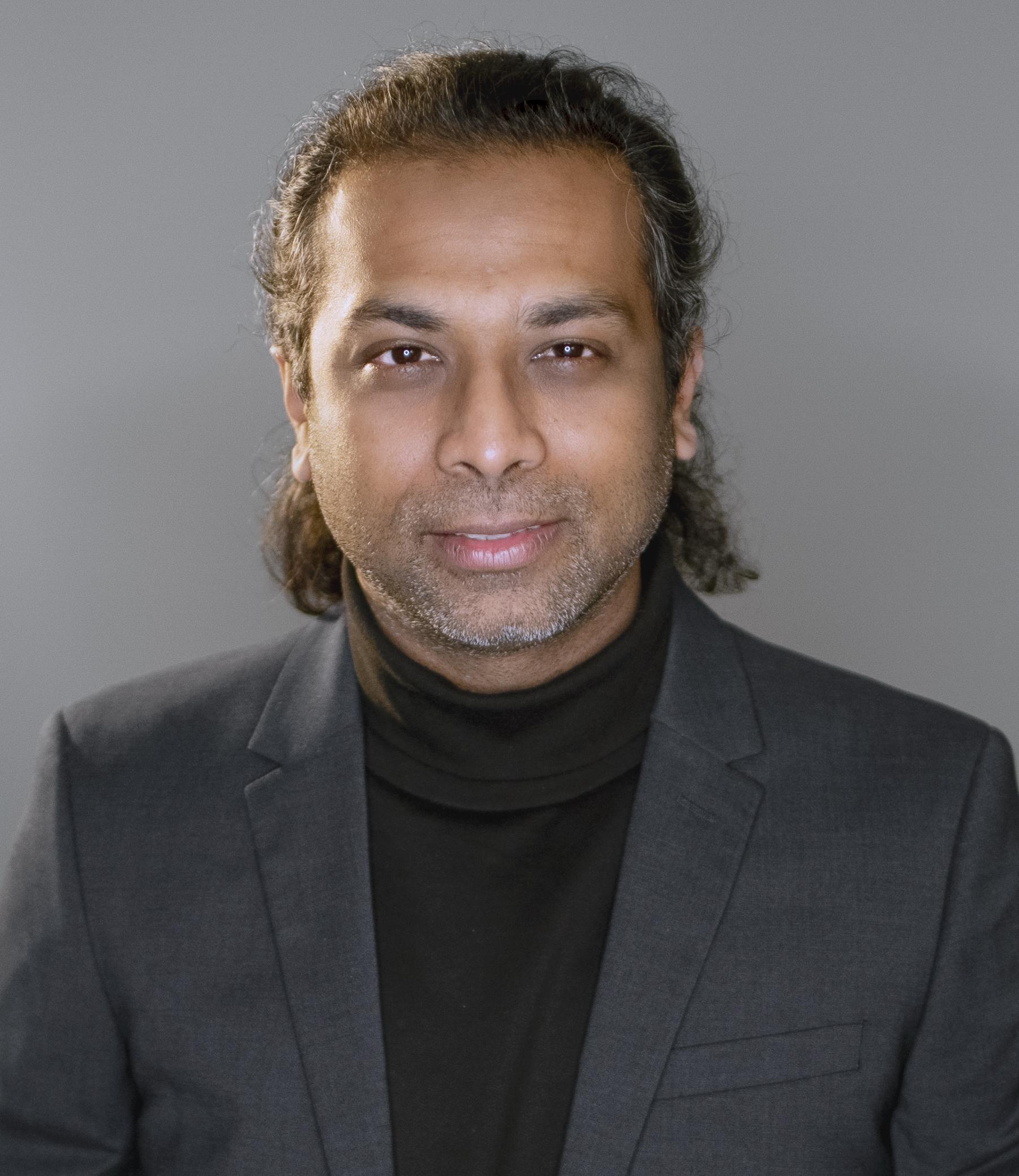 Dan Yar, Creative Producer